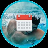 curso_natacion_adultos