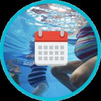 curso_natacion_embarazadas