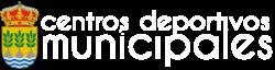 Centros Deportivos Municipales de Albox